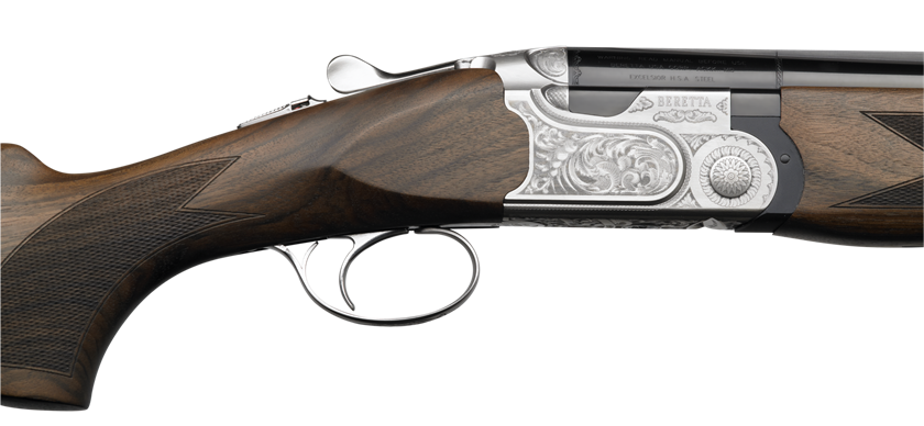 New Beretta Shotguns Online | Inventory | Joel Etchen Guns ...