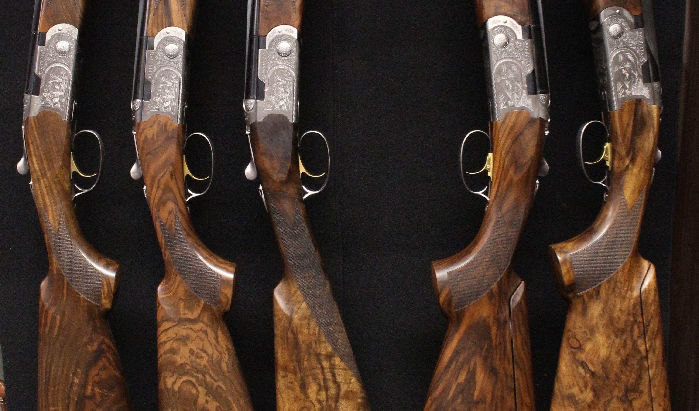 Home | Joel Etchen Guns, Ligonier Pennsylvania | Shotguns Online