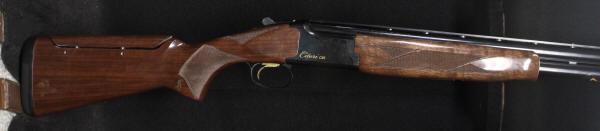 Citori CXS | New Browning Shotguns Online | Inventory | Joel