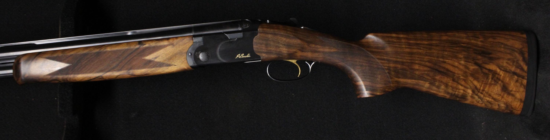 686 Onyx Pro Sporting 12 Gauge 32