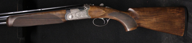 New Featured Guns | Joel Etchen Guns, Ligonier Pennsylvania