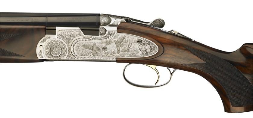 687 EELL Diamond Pigeon Field | New Beretta Shotguns Online | Inventory |  Joel Etchen Guns, Ligonier PA | Joel Etchen Guns, Ligonier Pennsylvania |  Shotguns ...