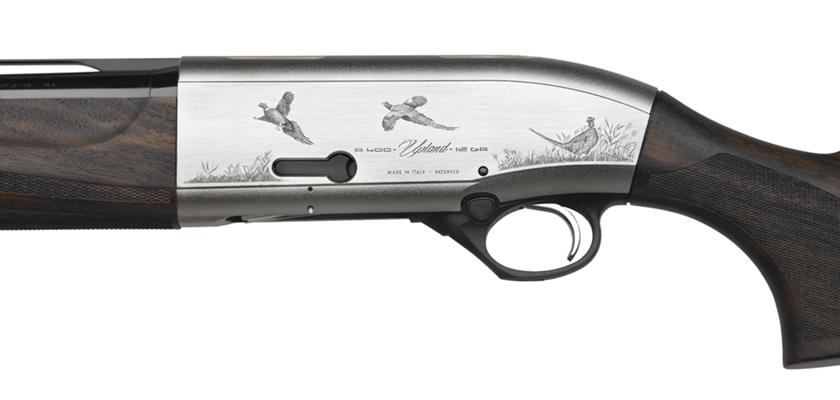 A400 Upland | New Beretta Shotguns Online | Inventory | Joel