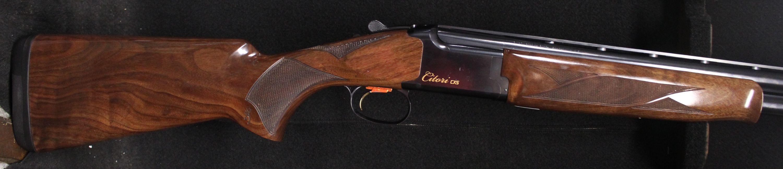 Used Guns | Joel Etchen Guns, Ligonier Pennsylvania